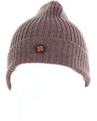 Heritage 025u78 Hat - Bruin