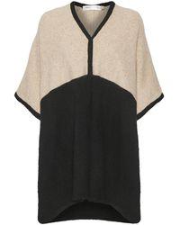 Inwear Kaap - Zwart