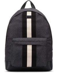 Bally Backpack - Zwart