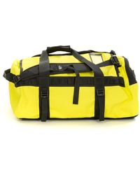 The North Face Bag - Geel