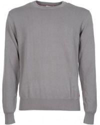 Peuterey - New Jersey Oroya Sweater - Lyst