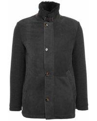 Gimo's Jacket 3.240.17.684 12 - Bruin