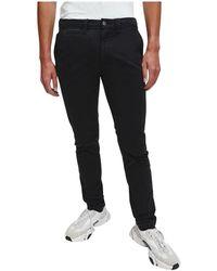 Calvin Klein Jeans - Zwart