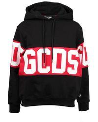 Gcds - Hoodie - Lyst