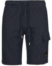 C.P. Company - Shorts - Lyst