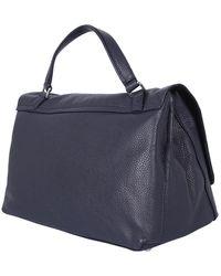 Zanellato BAG Azul
