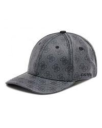 Guess Hat - Bruin