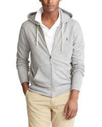 Polo Ralph Lauren Sweatshirt - Bruin