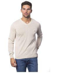 DSquared² Sport Sweater - Grijs