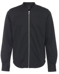 Clean Cut Milano Jacket - Zwart