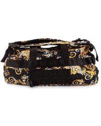 Versace Jeans Couture - E1yzab6171594 Bag Men - Lyst