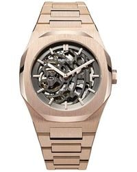 D1 Milano - Watch D1-skbj03 - Lyst