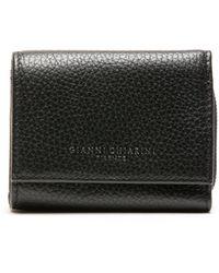 Gianni Chiarini Wallet - Zwart