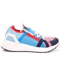 adidas By Stella McCartney - 'ultraboost 20' Sneakers - Lyst