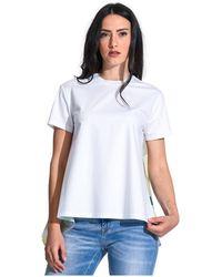 Karl Lagerfeld - Shirt - Lyst
