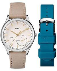 Timex Watch Twg013500uk - Naturel