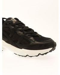 Heron Preston Sneakers Negro
