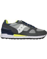 Saucony Sneakers 2108 - Grijs