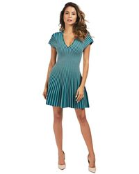 Marciano Dress - Grün