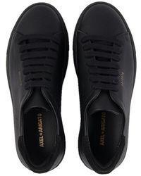 Department 5 Sneakers Clean 90 - Nero