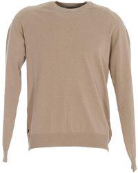 Woolrich - Sweater - Lyst