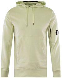 C.P. Company Hoodie - Groen