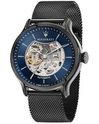 Maserati - Watch R8823118003 - Lyst