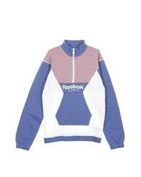 Reebok Knitwear Dx0136 - Multicolore