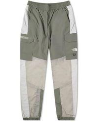 The North Face Steeptech lt pants - Verde