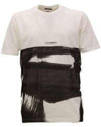 Björn Borg 10Cmts202A005621P T shirt - Nero
