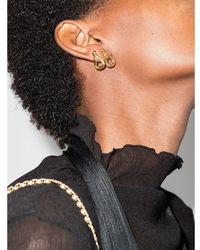 Alighieri - Earring 4 Amarillo - Lyst