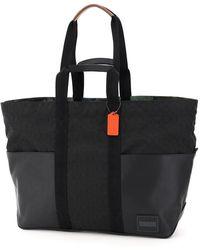 COACH Bag - Zwart