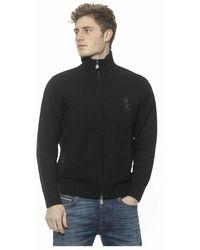 Billionaire Sweater - Noir