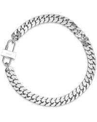Givenchy Necklaces - Grijs