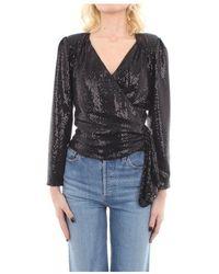 Chanel Vintage Tm0190 Sweater - Zwart