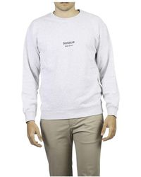Dondup - Sweater - Lyst