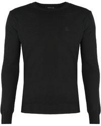 Roberto Cavalli - Sweater - Lyst