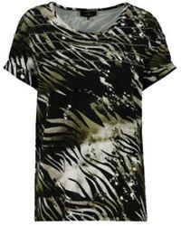 Monari - Shirt - Lyst