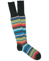 Gallo Socks - Groen