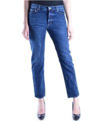 Golden Goose Jeans - Blauw