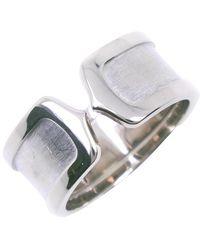 Cartier Ring C2 - Grijs