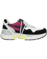 Diadora Sneakers - Grigio