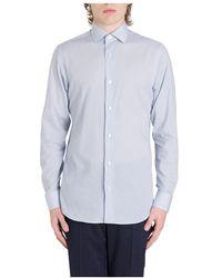 Marella Shirt - Weiß