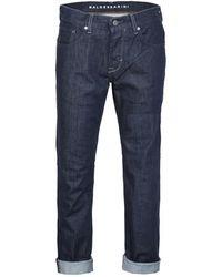 Baldessarini Jeans - Blauw