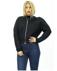 Balenciaga Jacket - Schwarz