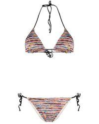 Missoni Sea Clothing - Bruin