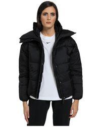 Kappa Jacket - Zwart