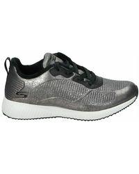 Skechers Deportivas Sneakers - Grigio