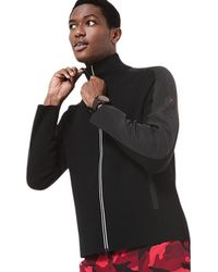 Michael Kors Sweater - Noir