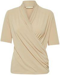 Inwear - Blouse - Lyst